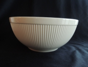 Wedgwood Schaal model Windsor