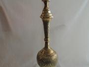 Perzische Siervaas van 73 centimeter