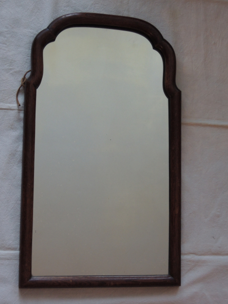 Loosdrechtse Spiegel  60 x 35 centimeter