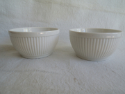 Wedgewood Souffle Bakjes model Windsor